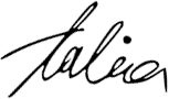 tw-signature