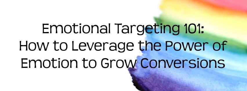 Image result for 10 trigger words for emotional marketing  images