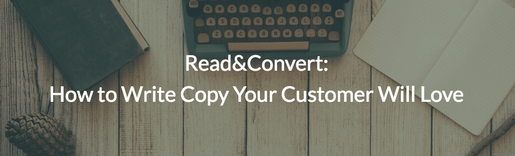 How to Build a High Converting Sales Funnel with Copy Your Customers Will Love