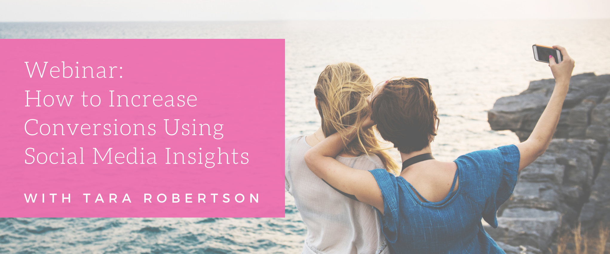 Social Listening: How to Increase Conversions Using Social Media Insights