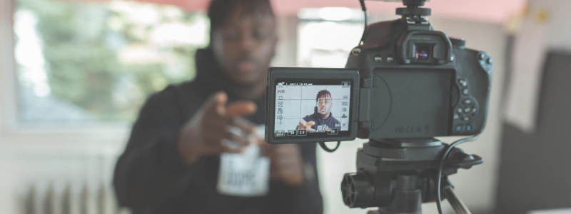 How to get more views on YouTube (9 proven & tested tactics)