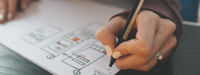 4 Elements every landing page should include